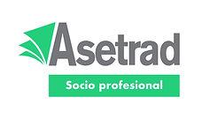 asetrad logos socio profesional.jpg