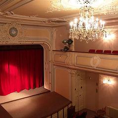 MÄ__stské divadlo Broumov.jpg