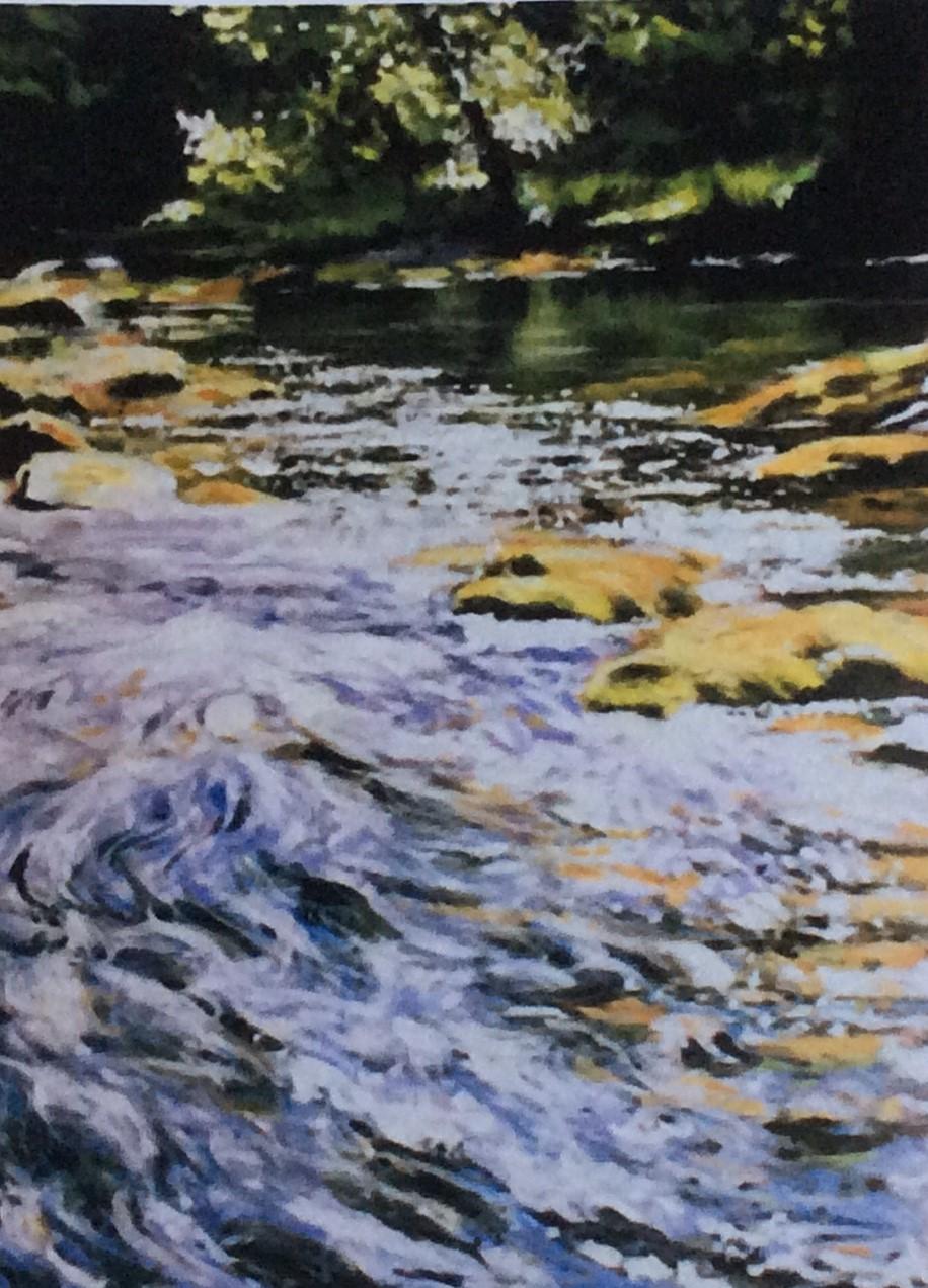 Neath River