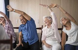 Seniors Chair Exercise 920x920 .jpg