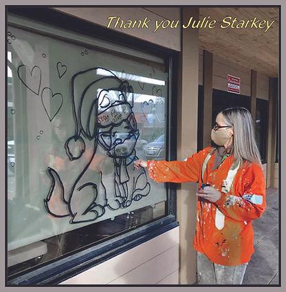 Thank you Julie Starkey .jpg