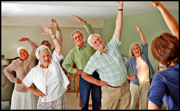 A seniors Activities_edited_edited.png