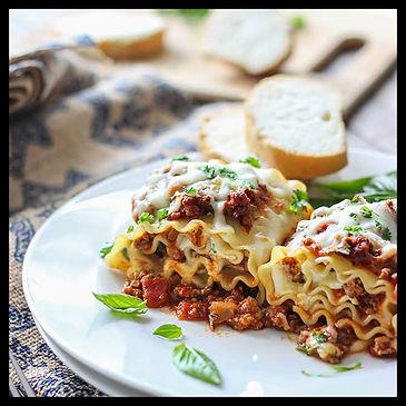 Lasagna Rollups .jpg