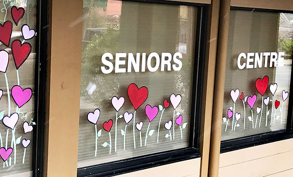 Valentine Window 1.jpg