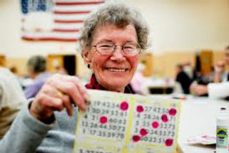 Seniors -Playing-Bingo .jpg
