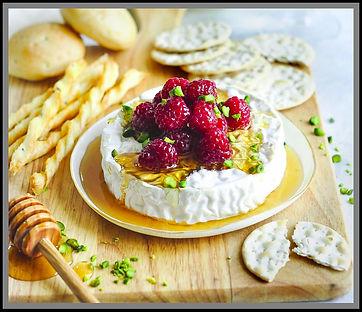 Baked Cheese.jpg