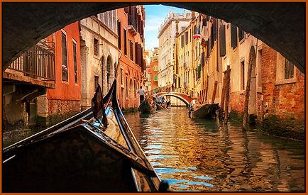 Gondola Venice .jpg