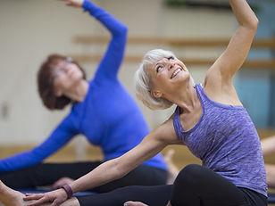 Seniors Yoga -1024x768 .jpg