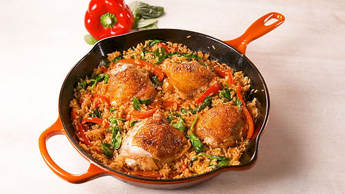 Paprika Chicken - 2 .jpg