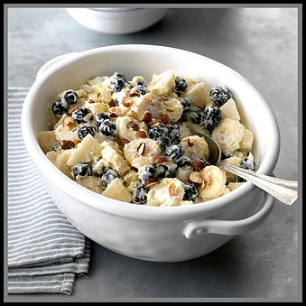 Pear-Blueberry Ambrosia .jpg