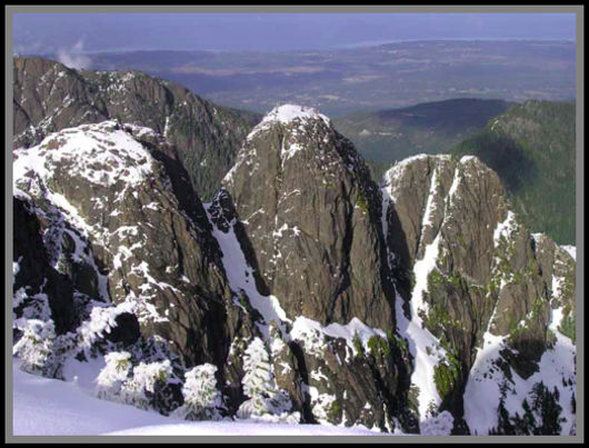 A Mt Arrowsmith .jpg