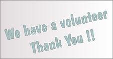 a volunteer.jpg