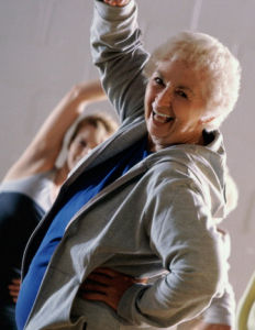 Exercise-Seniors-fitness cr .jpg