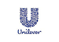 UnileverLogo_S.jpg