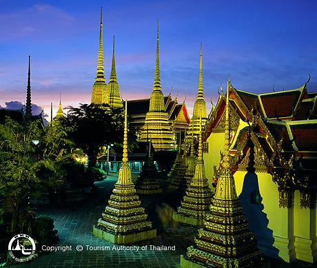 Wat_Pho_BKK_2.jpg