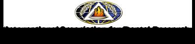 IADR-SEA logo.tif