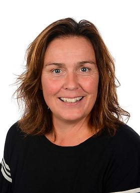 Inge Molenwijk.jpg