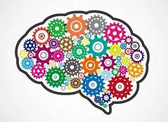 cognitieve-gedragstherapie-1-e1481108917