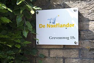 Naambordje-Grevensweg-15b.jpg