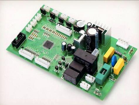 PCB,PCBA,PCB Assembly