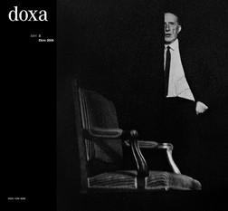 Doxa 3 Ekim 2006