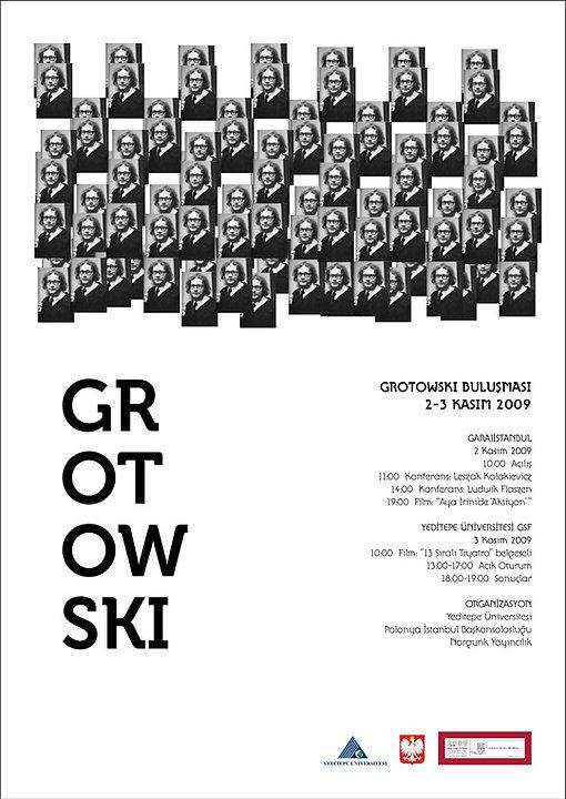 Grotowski_afis.jpg