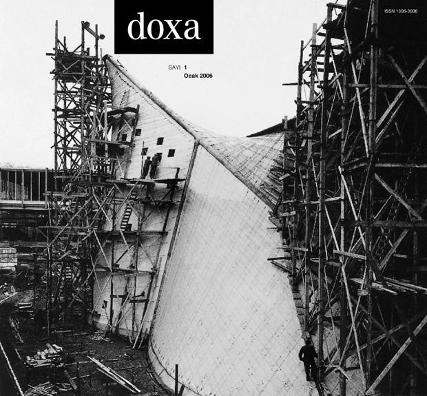 Doxa 1 Ocak 2006