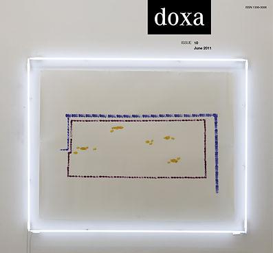 Doxa_10_ENG_LR.jpg