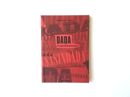 dada_manifestolari_kapak-1200.jpg