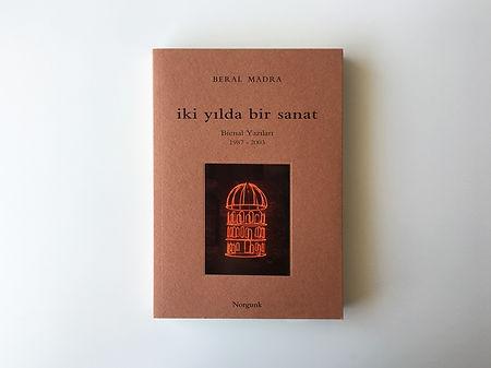 2Y1S_kapak-1200.jpg