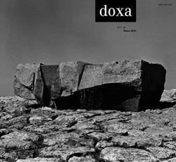 Doxa 9 Mayıs 2010