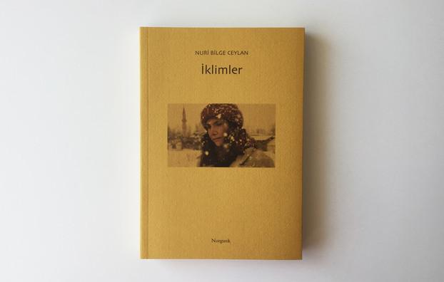 iklimler_kapak-1200_edited.jpg