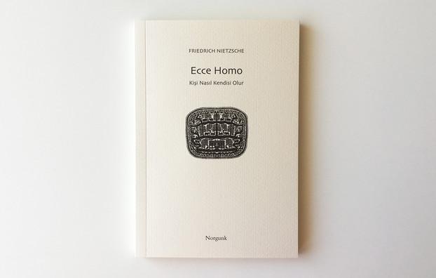 Ecce_homo-1000.jpg