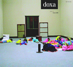 Doxa 7 Kasım 2008