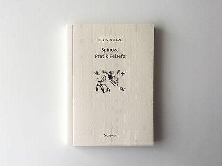 Spinoza-pratik-felsefe_kapak_lr.jpg