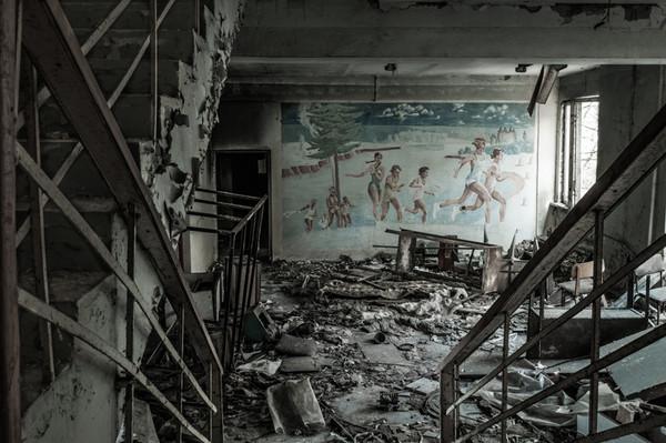 cernobil_0005059-800.jpg