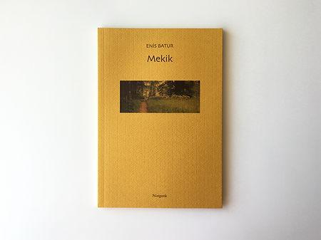mekik_kapak-1200.jpg