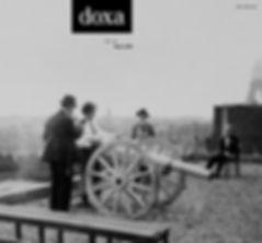 Doxa_2_LR.jpg