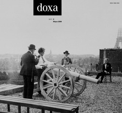 Doxa 2 Mayıs 2006