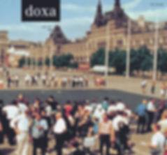 Doxa_11_TR_LR.jpg