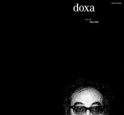 Doxa_8_LR.jpg