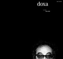 Doxa 8 Nisan 2009