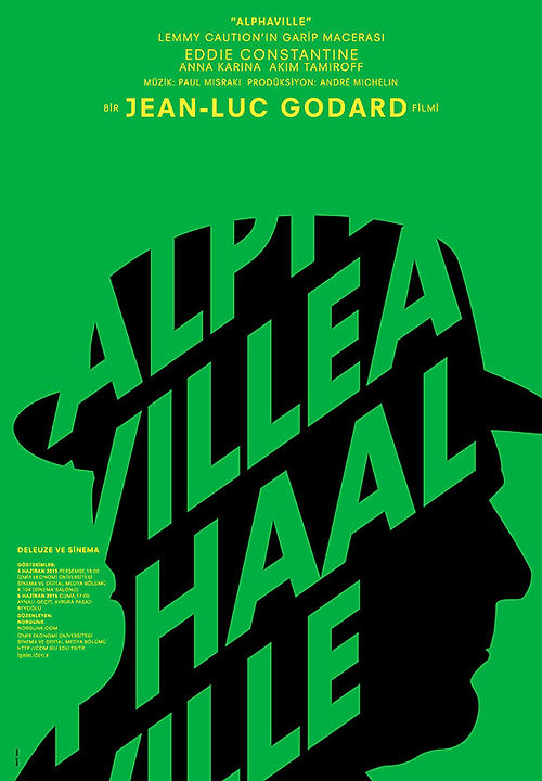 Alphaville_afis_LR.jpg