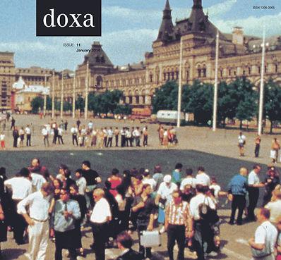 Doxa_11_ENG_LR.jpg
