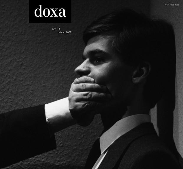 Doxa 4 Nisan 2007