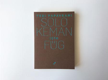 solo_keman_kapak-1200.jpg