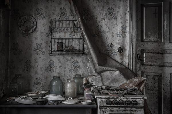 cernobil_0009709-800.jpg