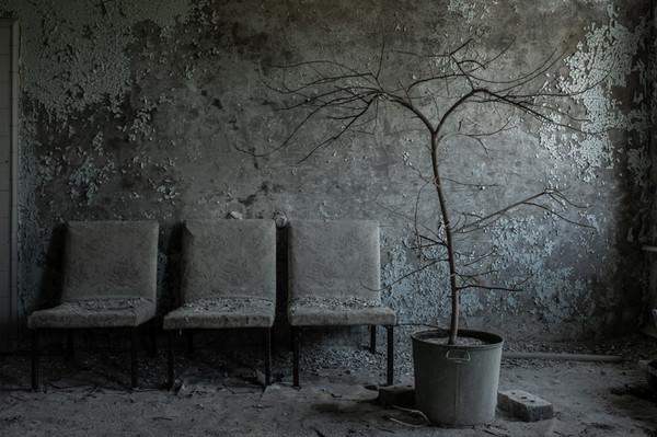 cernobil_0009918-800.jpg