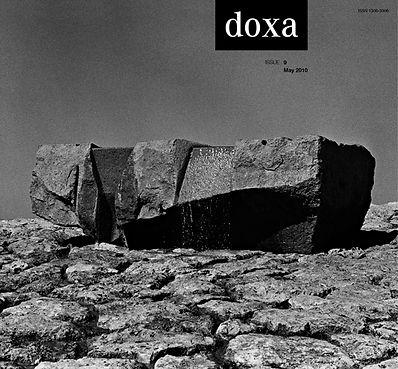 Doxa_9_ENG_LR.jpg