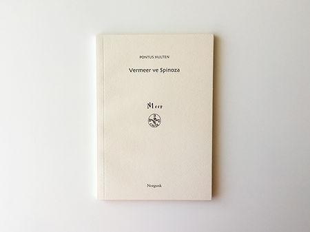 vermeer_ve_spinoza_kapak-1200.jpg